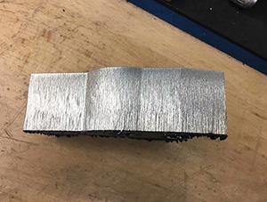激光切割机厂家