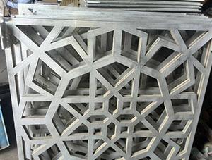 铜板铝板切割-11